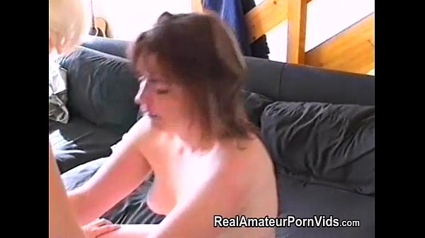 lesbian not mom and daughter porn
