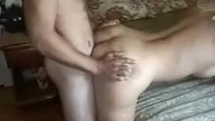 wife sexual embarrasment