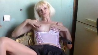 mom over and over porn video