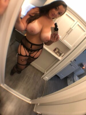 tits fucking pussy best for cum
